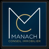 MANACH CONSEIL IMMOBILIER