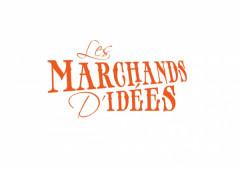 LES MARCHANDS D'IDEES
