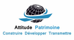 ATTITUDE PATRIMOINE